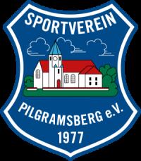 SV Pilgramsberg Logo